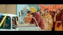 Muklawa New Movie (ALL COMEDY SCENES) _Ammy Virk, Sonam Bajwa _ Releasing 24th May