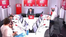 RTL Monde du 13 juin 2019