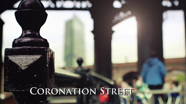 Coronation Street 13th June 2019 Part 2 ||Coronation Street 13th June 2019 Part 2 ||Coronation Street 13th June 2019 Part 2 ||Coronation Street 13th June 2019 Part 2 ||Coronation Street 13th June 2019 Part 2 ||