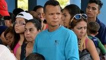 Internacional | Todo lo que debes saber sobre la crisis en Venezuela