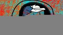 Internacional   Mitos y realidades de las enfermedades mentales