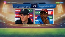 England vs West Indies World Cup 2019 preview