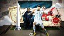 Campos and Friends ¿Que tiene que ver el Tata con Neymar? | Azteca Deportes