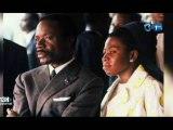 RTG - Suite et fin de la série de témoignages des hautes personnalités qui ont servi au côté du Président Omar BONGO