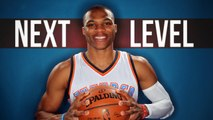 "Russell Westbrook - ""Next Level"" (2017 Season Promo) ᴴᴰ"