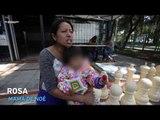 Día Mundial contra el Trabajo Infantil, reportaje de El Heraldo TV
