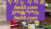 넥슨  い 먹튀검색기     https://www.hasjinju.com  먹튀검색기 / / 먹검 / / 카지노먹튀 い  넥슨