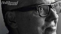 Adam McKay on Using Improv in 'Succession' Family Dinner Scene, More   TV Director Roundtable