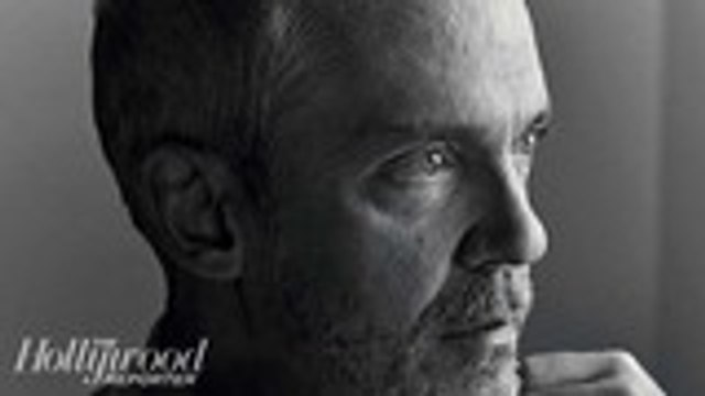 """Jean-Marc Vallée Talks """"Family Story"""" of 'Sharp Objects,' Working with Amy Adams, Fighting for Led Zeppelin 
