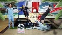 ¿Qué tiene que ver Ochoa con Ben Affleck?   Azteca Deportes