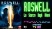 ROSWELL - LO SBARCO DEGLI ALIENI (1998) Film Completo HQ