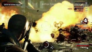 Gameplay Demo E3 2019
