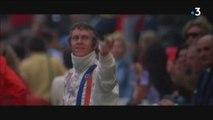 24 H du Mans : la légende Steve McQueen