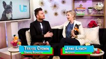 Hollywood Tails with Jane Lynch