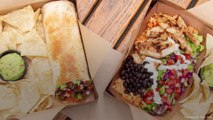 Taco Bell Tests Avocado Ranch Bowl and Grilled Burrito to Attract Chipotle Fans