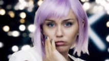 Ashley O Unveils Music Video for 'On a Roll' | Billboard News