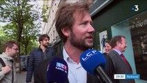 Internet : ouverture de la pétition pour un référendum sur la privatisation d'ADP