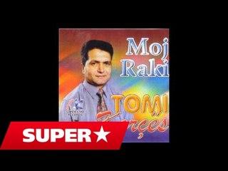 Tomi Korces - Tek safati portes (Official Song)