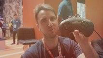 Puyo livre ses premières impressions sur la Mega Drive Mini