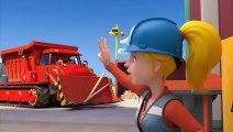 Bob le bricoleur | Viens rencontrer l'équipe | Bob | dessin animé pour enfant |