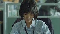 【韓国ドラマ】 秘密の森 ~深い闇の向こうに~ 第01話