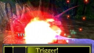 Square Enix anuncia la remasterización del Final Fantasy VIII