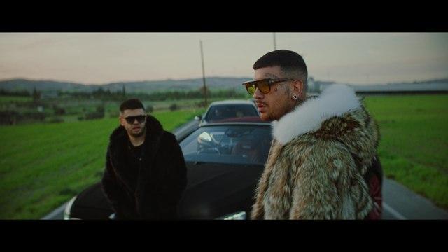 Noizy - New Benz
