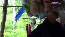 Dập Tắt Lửa Lòng Tập 46 - Tập Cuối - Chuẩn - Phim Dap Tat Lua Long Tap 46 - Phim Việt Nam THVL1 - Phim Dap Tat Lua Long Tap 46