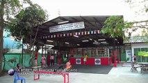 La Boxe Thaïe , un mode de vie Thaïlandais...