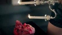 김포출장안마{Ø7Ø↔5223↔Ø442}-{카톡GH600}【예약금없는출장샵!】김포출장안마 김포출장마사지 -황제 김포오피걸 김포출장전문업소 김포출장샵=출장안마