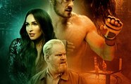 Above the Shadows Movie - Megan Fox, Olivia Thirlby