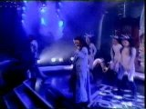 2 UNLIMITED - THE REAL THING (TOTP)