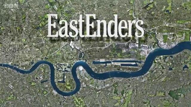 EastEnders, 14_06_2019 Part 1||EastEnders, 14_06_2019 Part 1||EastEnders, 14_06_2019 Part 1||EastEnders, 14_06_2019 Part 1||EastEnders, 14_06_2019 Part 1||