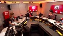 Le journal RTL de 6h30 du 14 juin 2019