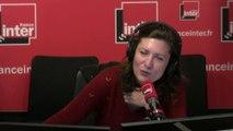 Antoine Pelissolo, psychiatre, répond aux questions de Mathilde Munos