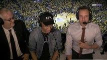 """Kylian Mbappé : """"C'est mon premier match NBA !"""""""