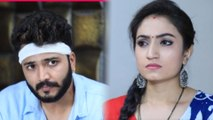 Agnisakshi Kannada Serial: ಸನ್ನಿಧಿ ಅಗ್ರಿಮೆಂಟ್ ಮುಗಿದಿಲ್ವಾ? | FILMIBEAT KANNADA