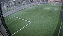 06/14/2019 00:00:01 - Sofive Soccer Centers Rockville - Santiago Bernabeu