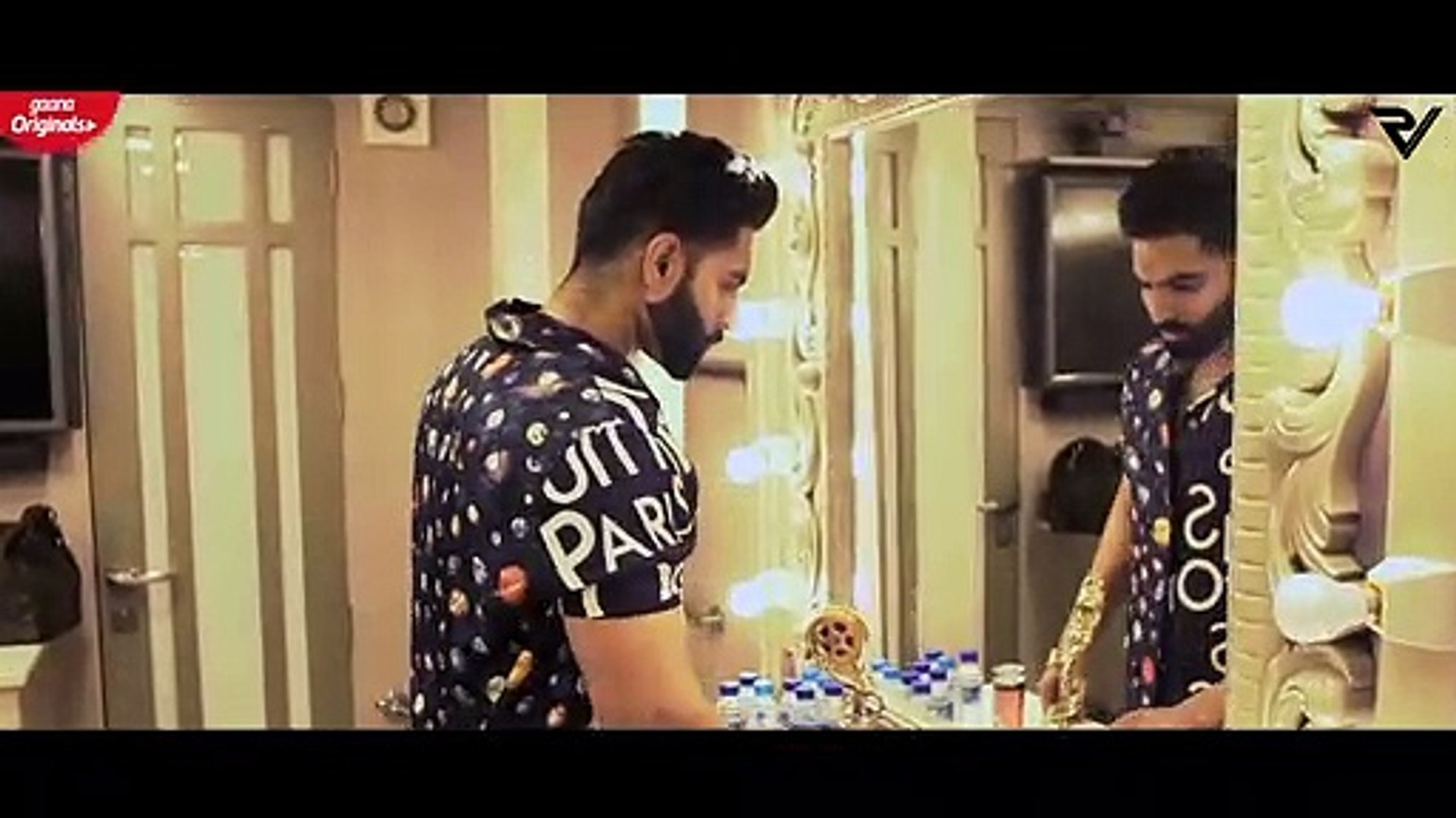 Chal Oye (Official Video) Parmish Verma ¦ Desi Crew ¦ Latest Punjabi Songs 2019