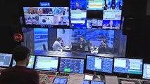 Discours de politique générale : la grogne du BTP après les annonces d'Édouard Philippe