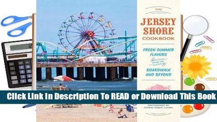 The Jersey Shore Resource | Learn About, Share and Discuss the