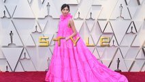 STYLE INTERVIEWS: Crazy Rich Asians star Gemma Chan on fame, family and her memories of Hong Kong