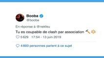Les tweets de Pierre-Jean Chalençon après son exclusion de DALS
