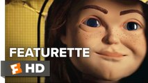 Child's Play Featurette - Meet the Cast (2019) - Movieclips Coming Soon