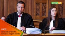 Assassinat de Valentin Vermeesch: «Une décision juste»