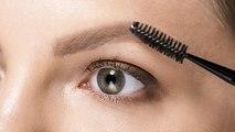 Errores más comunes cuando nos maquillamos las cejas
