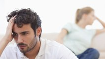 ¿Qué hago si soy infiel a mi pareja?