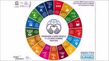 FUN MOOC : santé sexuelle pour tous (partie 2)