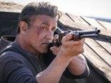 Rambo: Last Blood: Trailer HD VO st FR/NL