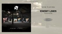 Rumble - Enemy Lines (Instrumental)